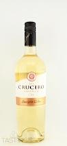 Crucero 2012  Sauvignon Blanc
