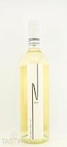 NICE 2011 Private Select Sauvignon Blanc