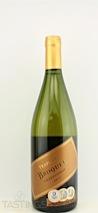 Trapiche 2011 Broquel Chardonnay