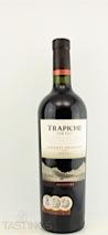 Trapiche 2011 Oak Cask Cabernet Sauvignon