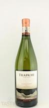 Trapiche 2011 Oak Cask Chardonnay
