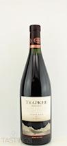 Trapiche 2011 Oak Cask Pinot Noir