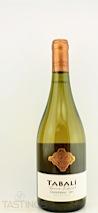 Tabalí 2011 Reserva Especial Chardonnay