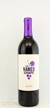 The Naked Grape NV  Malbec