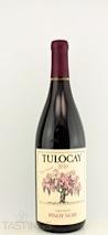 Tulocay 2010 Haynes Vineyard Pinot Noir