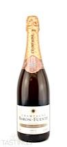 Champagne Baron Fuente 2006 Grand Millesime Champagne