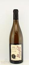 Maryhill 2010 Proprietors Reserve Chardonnay