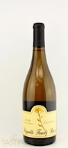 Reynolds Family Winery 2010  Chardonnay