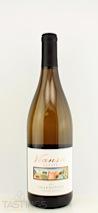 Viansa 2011 Estate Chardonnay
