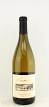 Viansa 2011  Chardonnay