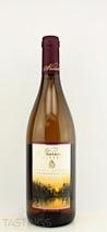 Sharrott 2011 Barrel Reserve Chardonnay