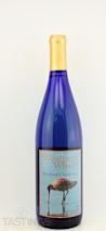 "Westport 2010 ""Shorebird"" Chardonnay"