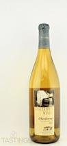 Wollersheim 2011  Chardonnay