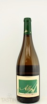 Alba 2011 Estate Reserve Chardonnay