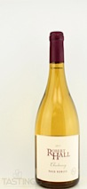 Robert Hall Winery 2011  Chardonnay
