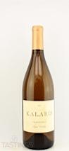 """Kalaris 2011 """"Lynnes Cuveé"""" Chardonnay"""