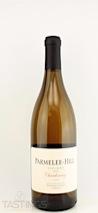 Parmelee-Hill 2010 Estate Grown Chardonnay