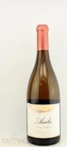Anaba 2010 Gaps Crown Vineyard Chardonnay