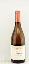 Anaba 2010  Chardonnay
