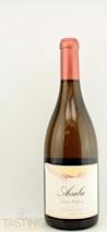 Anaba 2010 Sun Chase Vineyard Chardonnay