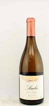 Anaba 2010 Wente Clone Chardonnay