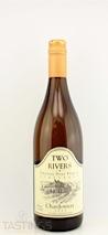 Two Rivers 2011  Chardonnay