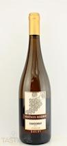 Easley 2011 Vintner Reserve Chardonnay