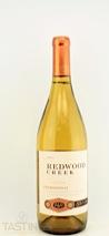 Redwood Creek 2011  Chardonnay