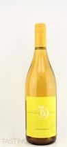 Line 39 2011  Chardonnay