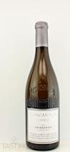 Concannon 2011 Conservancy Chardonnay