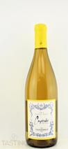 Cupcake 2011  Chardonnay