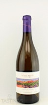 Darcie Kent 2011 DeMayo Vineyard Chardonnay