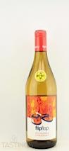 flipflop 2011  Chardonnay