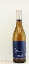 Laguna 2010 Laguna Ranch Vineyard Chardonnay