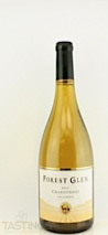 Forest Glen 2011  Chardonnay