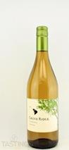 Grove Ridge 2011  Chardonnay