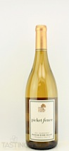 Picket Fence 2011  Chardonnay