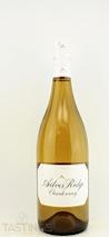 Silver Ridge 2011  Chardonnay