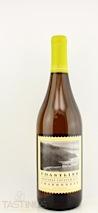 Coastline 2011  Chardonnay