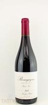 Nicolas Potel 2011 Pinot Noir, Bourgogne