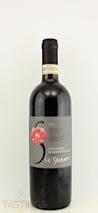 Le Seianti 2009  Vino Nobile di Montepulciano DOCG