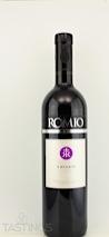 Romio 2011  Chianti DOCG