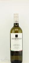 Tavernello Collezione 2011  Garganega-Pinot Grigio