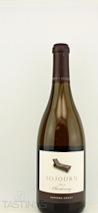 Sojourn 2011  Chardonnay