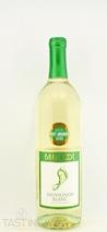 Barefoot NV  Sauvignon Blanc