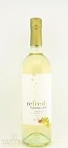 "Turning Leaf 2011 ""Refresh"", Crisp White California"