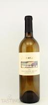 Viansa 2011  Sauvignon Blanc