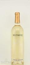 Biltmore Estate NV Century White Wine American