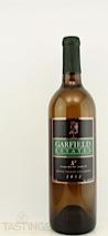 """Garfield Estates 2012 """"S2"""" Grand Valley"""