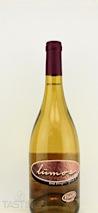 """Lumos 2012 """"Rudolfo"""" Pinot Gris"""